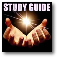 metaphysics study guide