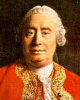 hume necessary connection Hume questions why humans always make a necessary connection to events hume has always stated that it is impossible for humans to think anything that they have not.