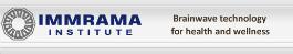 immrama institute logo